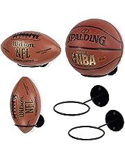 Amazon Com Ball Storage Accessories Sports Amp Outdoors