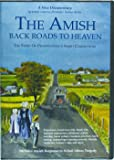 The Amish: Back Roads to Heaven
