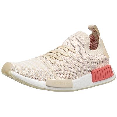 adidas Originals Women's NMD_r1 Stlt Pk Running Shoe | Fashion Sneakers