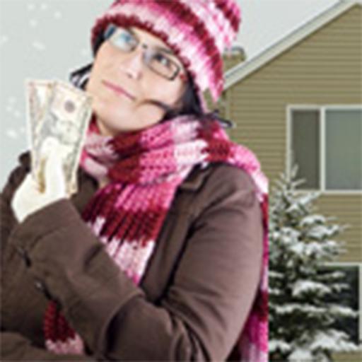 (Winterizing Your Home - Simple Steps to Money Saving Ideas)