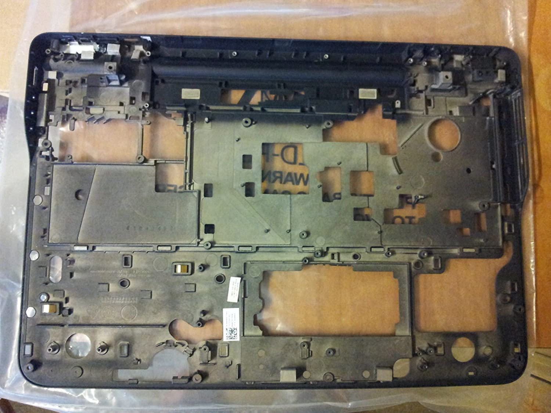 Sparepart: Dell Top Case, DWM44
