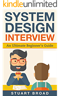 cracking the it architect interview pdf