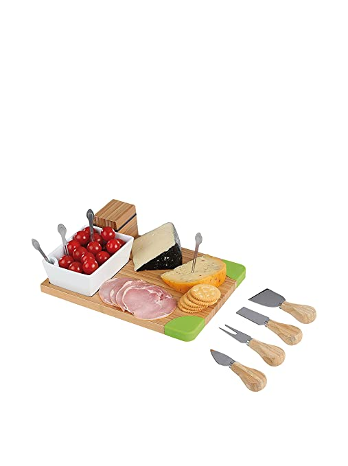toruiwa contenitore per uova porte-oeufs scatola alimentare stoccaggio di uova in plastica 23/* 15/* 7/cm 23 x 15 x 7 cm bianco