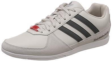 Adidas Originals Designer Online Schuhe Sneaker Beige