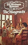 The Musgraves