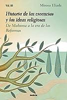 Historia De Las Creencias Y Las Ideas Religiosas