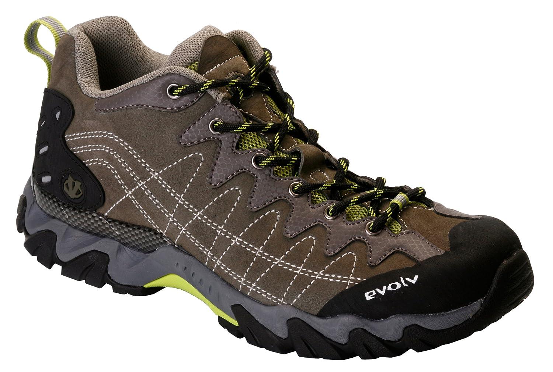 Evolv Capitan Approach Shoe