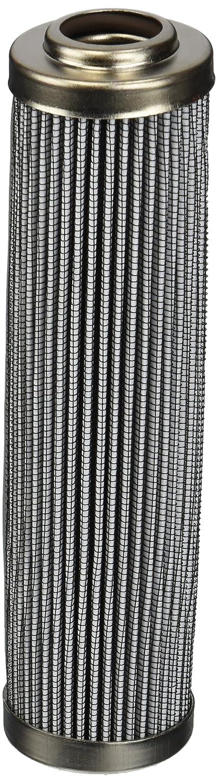 Millennium-Filters MN-300104 Internormen Hydraulic Filter Direct Interchange