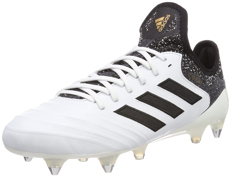 Adidas Herren Copa 18.1 Sg Fußballschuhe