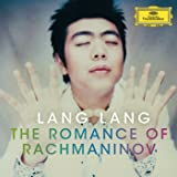 Lang Lang - The Romance Of Rachmaninov [2 CD]