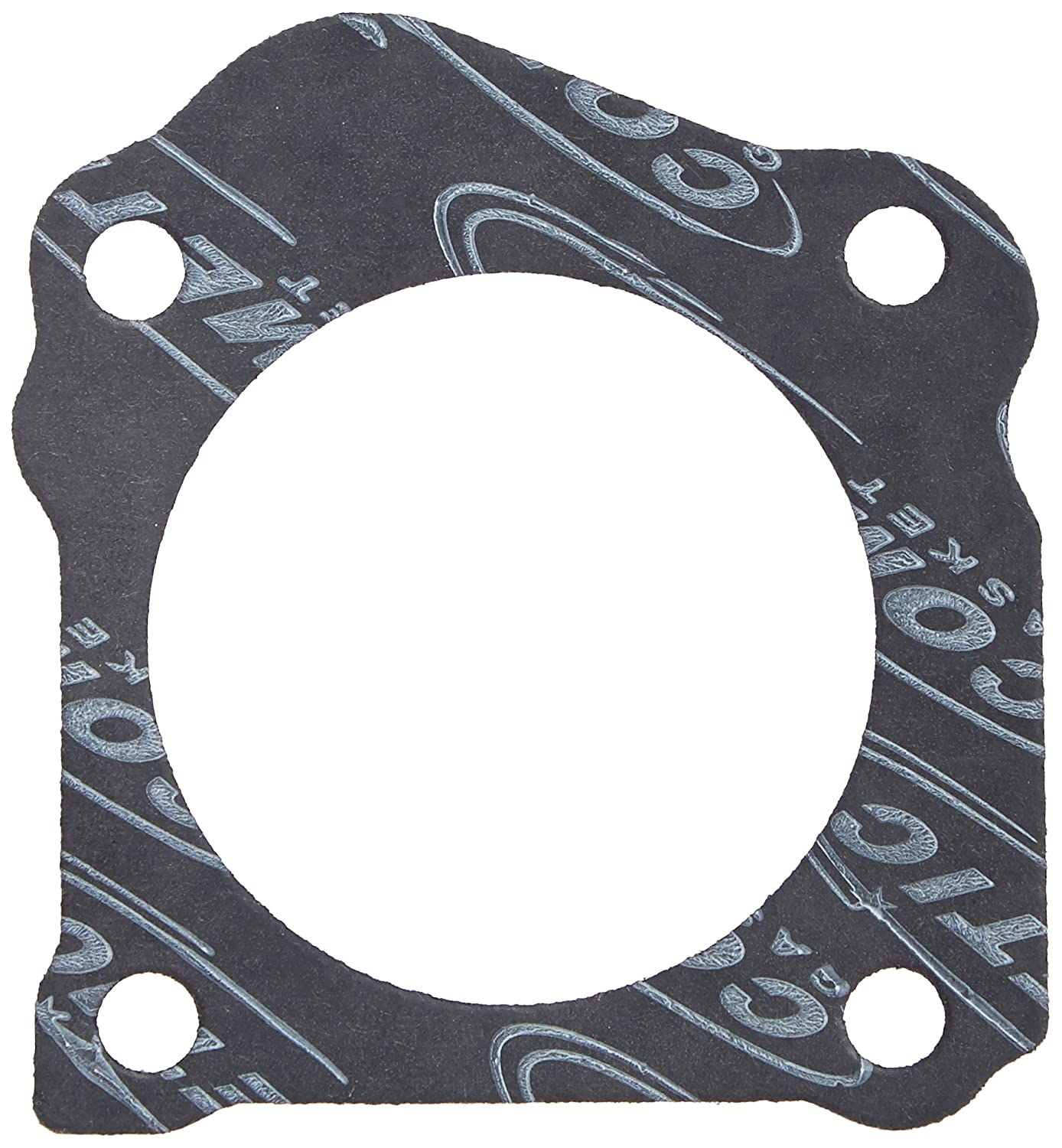 Toyota PTR29-60030 O-Ring