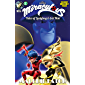 Miraculous: Tales of Ladybug and Cat Noir: Season Two #23: Malediktator (English Edition)