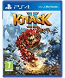 Knack 2 PS4 PlayStation 4 by Sony