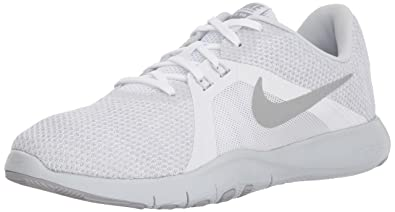 Nike Women's W Flex Trainer 8 Fitness Shoes