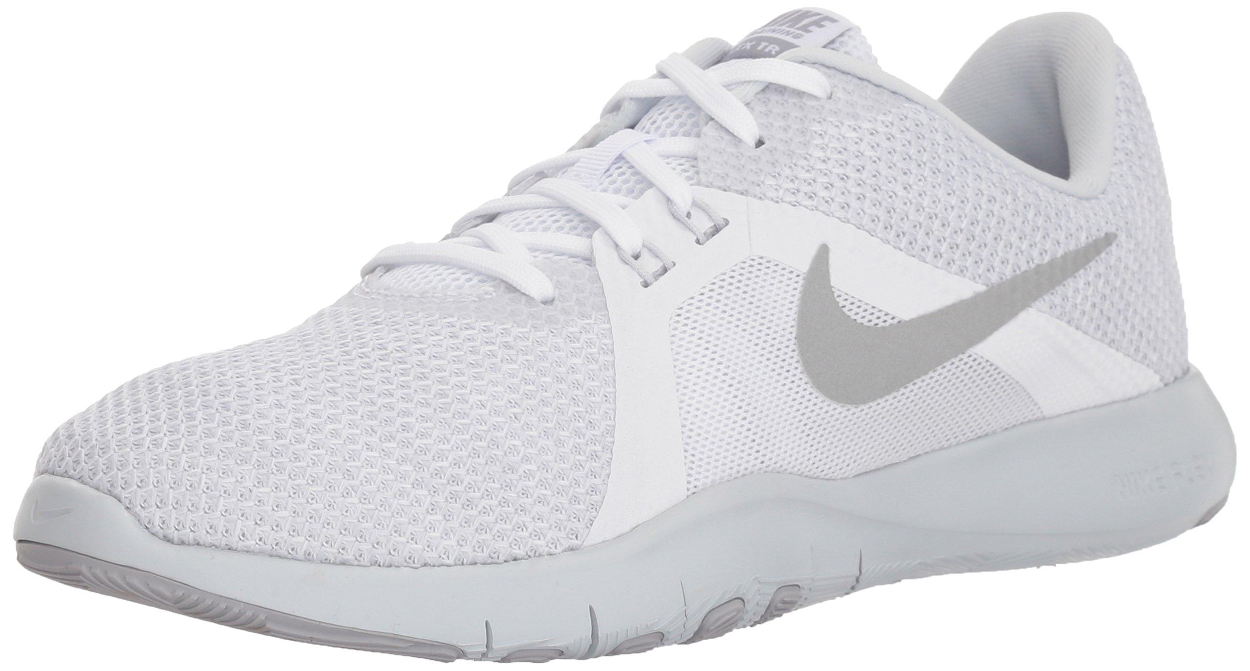 Nike Women's Flex Trainer 8 Cross