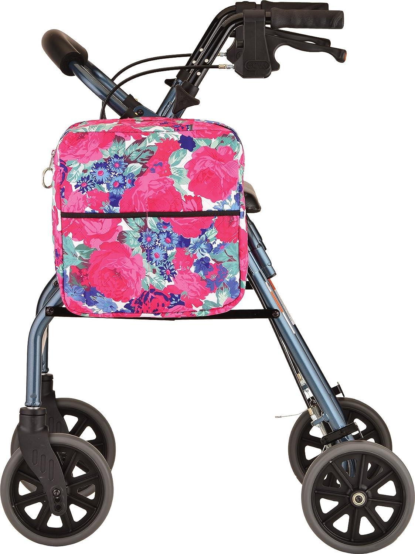 Товар для инвалидов NOVA Medical Products