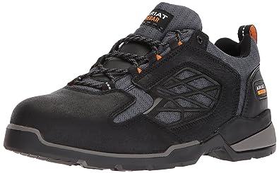 082da5e6775 ARIAT Rebar Flex Lo Composite Toe Work Boot