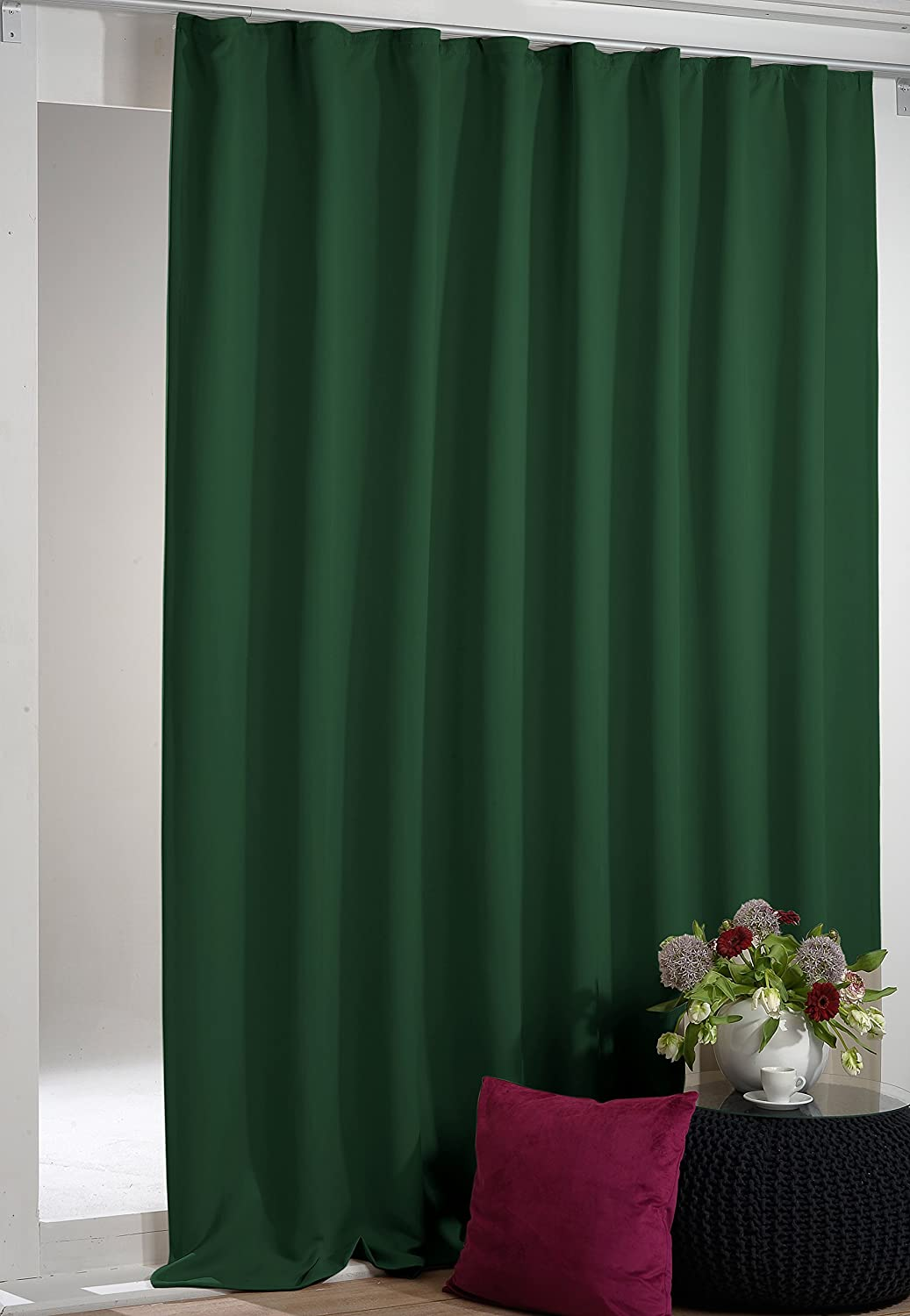 patterned shops white stores panels size teal bedroom roomcurtain perfect drapes large living curtains simple blue cream dark of turquoise navy with gold near and me curtain brown for room