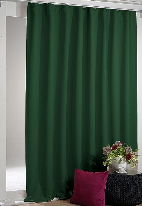 Amazing Amazon Uk Curtains Embellishment - Custom Bathtubs ...