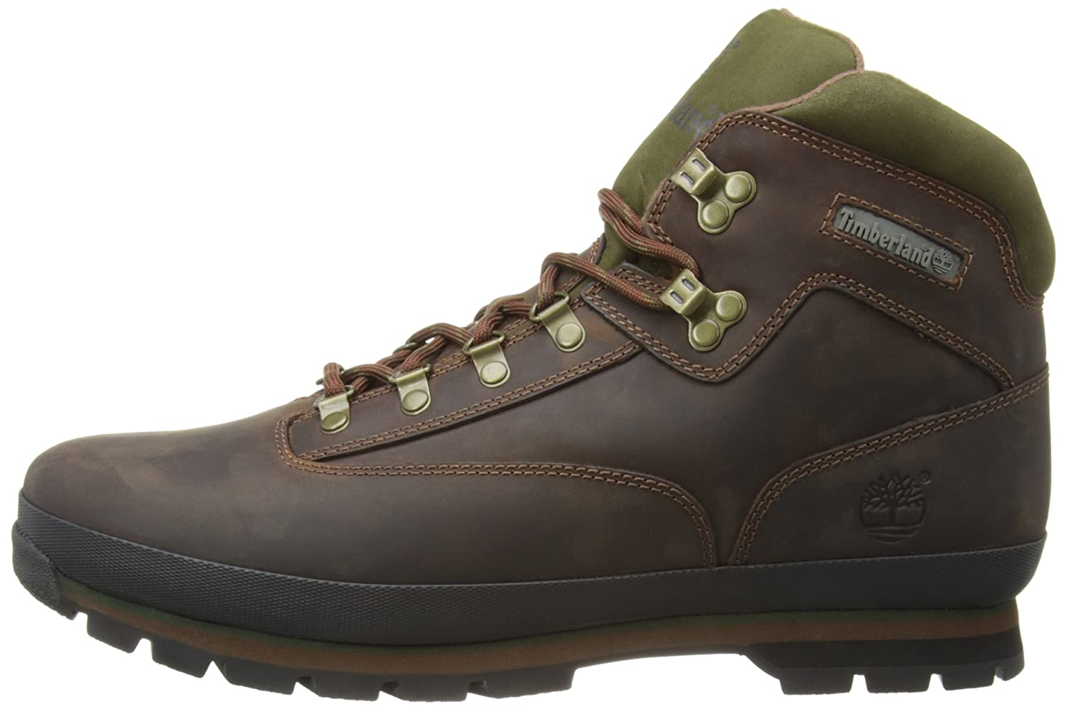 amazon timberland shoes euro hiker ftp 95100 t size 8 5 us