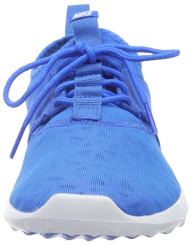 NIKE Women's Juvenate Running Shoe B01F9F4WAE Blue/White 9 B(M) US|Photo Blue/Photo Blue/White B01F9F4WAE bb987f