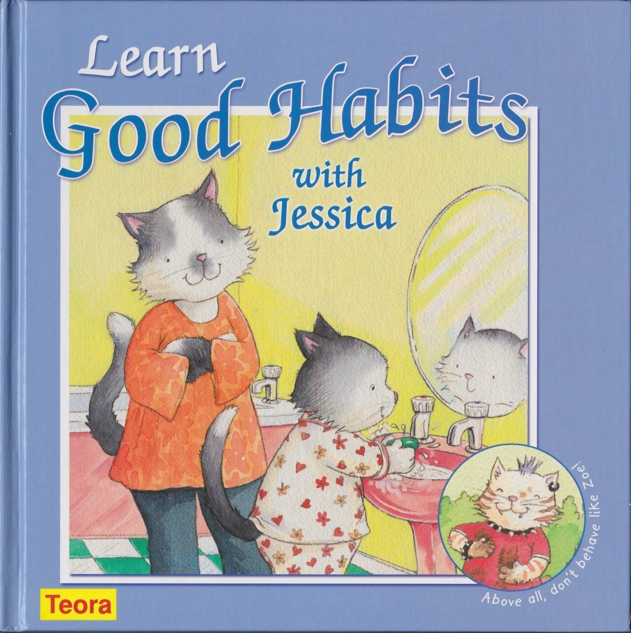 learn-good-habits-with-jessica