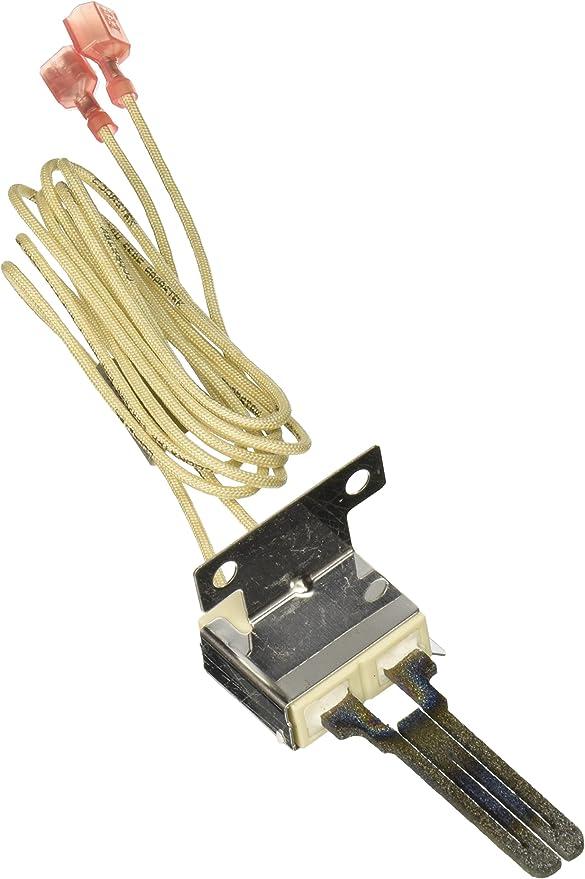 Jandy Zodiac Laars R0446900 Pilot Gas System Ignitor Box Weldment Kit