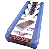 Whetstone Sharpening Stone Shapton Ceramic kuromaku # 320 by Shapton