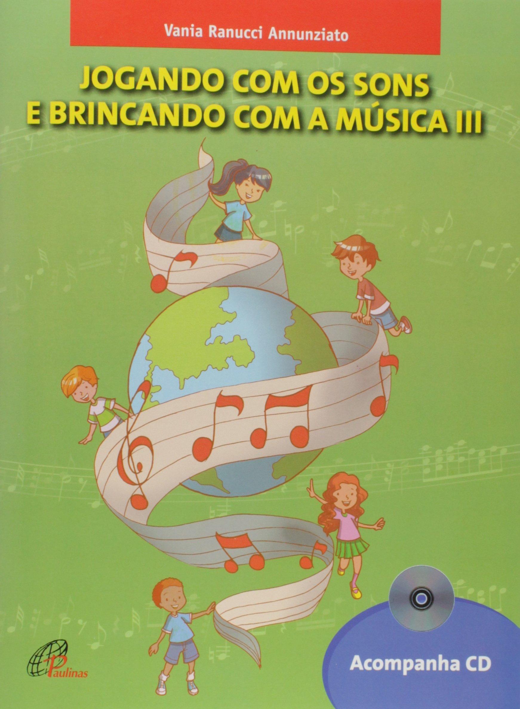 CARROSSEL GRATIS 3 CD BAIXAR VOLUME