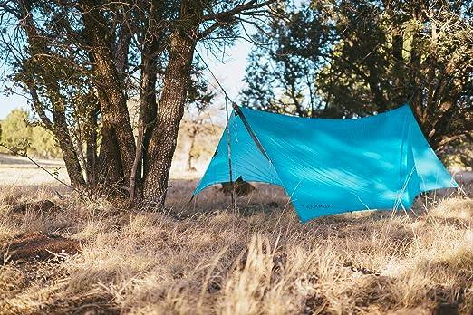 Kammok Kuhli Pro Weather Shelter