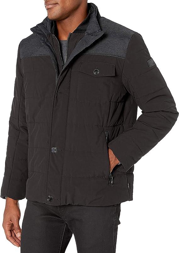 TUMI 途明 塔米 男式夹克外套 2.7折$78.03 海淘转运到手约¥591