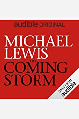 The Coming Storm Audible Audiobook