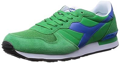 290e796234d5 Diadora Men s Camaro Running Shoe (8.5