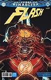Rinascita. Flash: 27