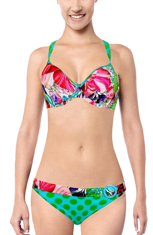 SUNFLAIR Sunflair Bikini