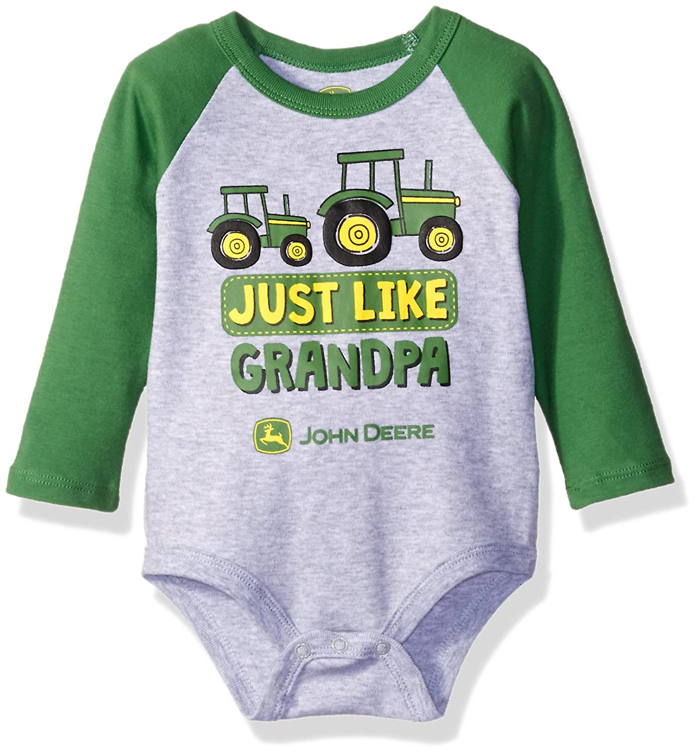 440v.cf Try Prime Clothing NEW WOMEN MEN KIDS & BABY LUGGAGE BRANDS DEALS Search results. of results for Clothing: John Deere. John Deere Adults Juniper Green Deluxe Overalls. £ - £ 5 out of 5 stars 3. John Deere Classic Cap Green.