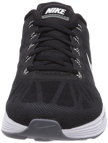 Nike Women s Lunarglide 6 Running Shoe