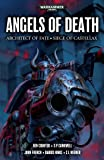 Angels of Death (Space Marines)