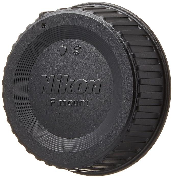 The 8 best nikon lf 4 lens cap