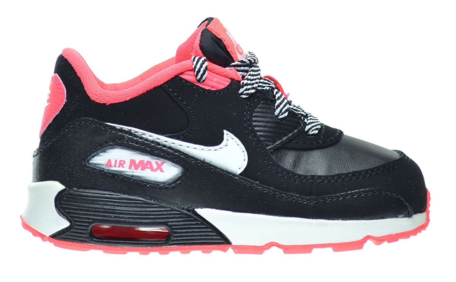 | Nike Air Max 90 2007 (TD) Baby Toddlers Shoes