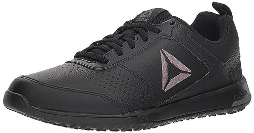 fcad749af Reebok Mens Men s CXT TR Training Shoes Sneakers  Amazon.ca  Shoes ...