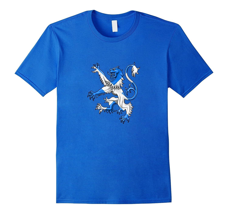 scotland patriotic lion rampant scottish flag lion logo cres u2013 snowbig