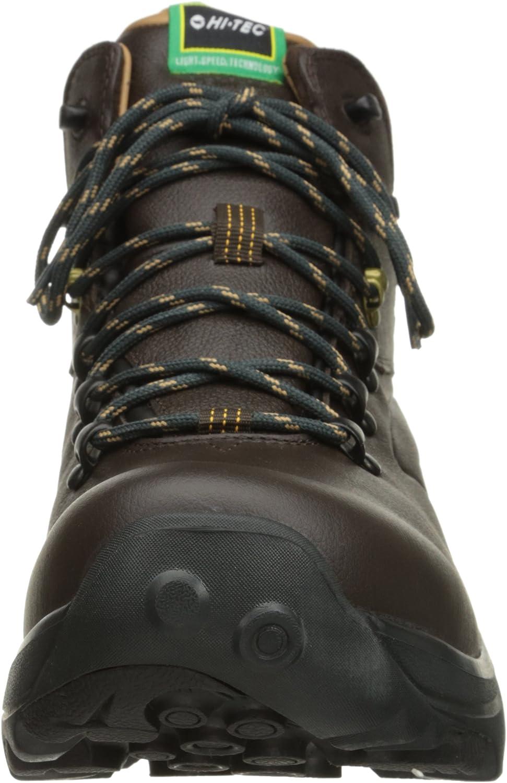 Hi-tec Men s V-lite Flash I Waterproof Hiking Boot