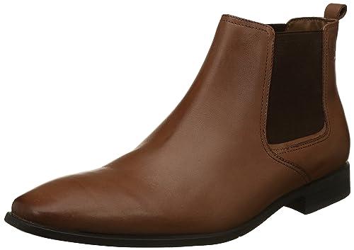 hush puppies boots amazon