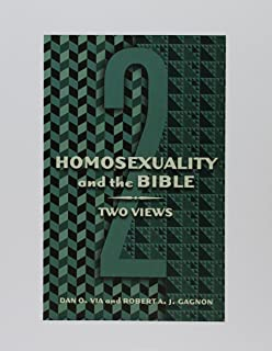 com one hundred years of homosexuality and other essays homosexuality and the bible two views