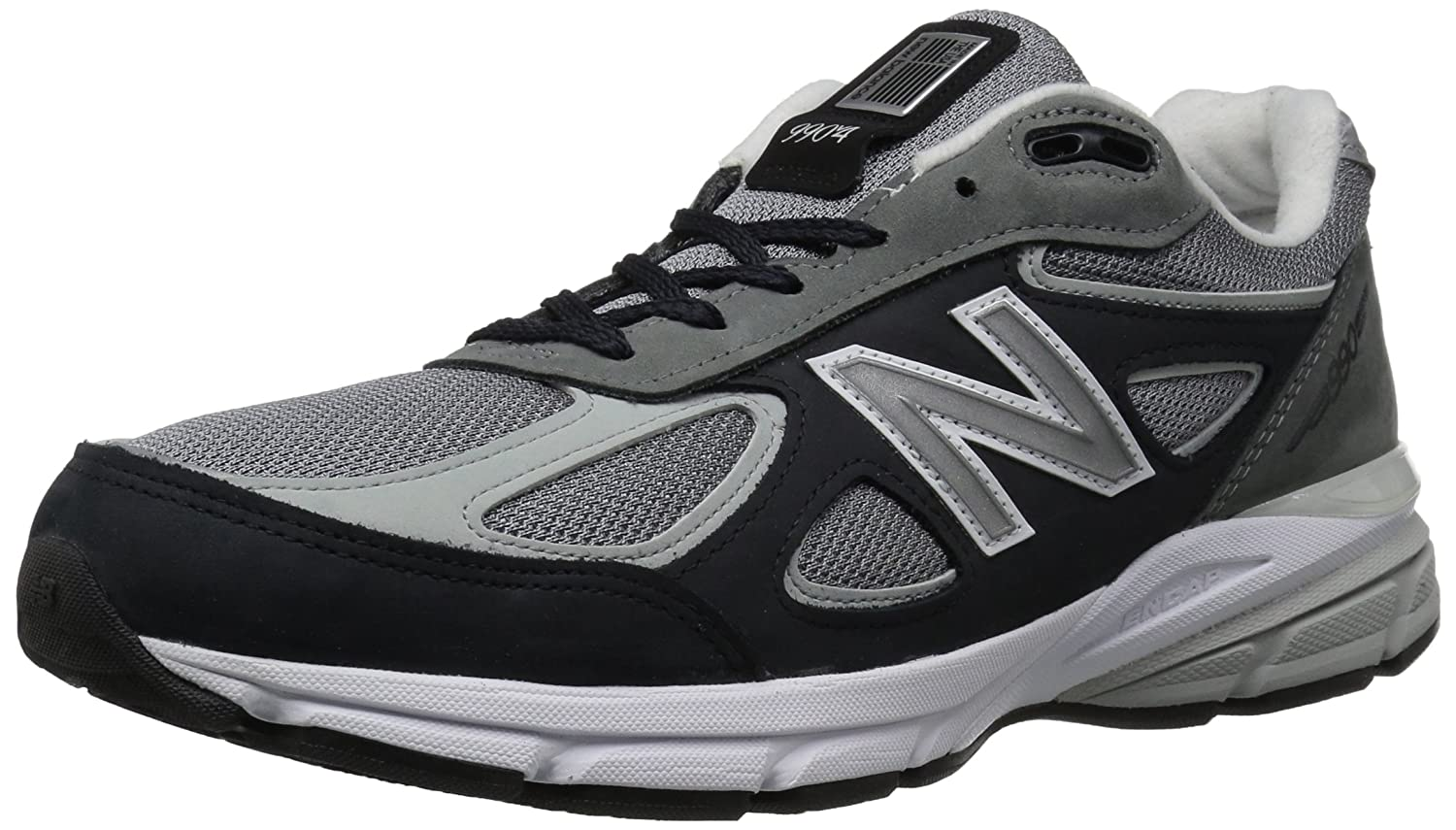 reputable site 58dd3 fac2a ... free shipping new new balance 990 menns amazon 7qquthrzsw cad7a 153ef