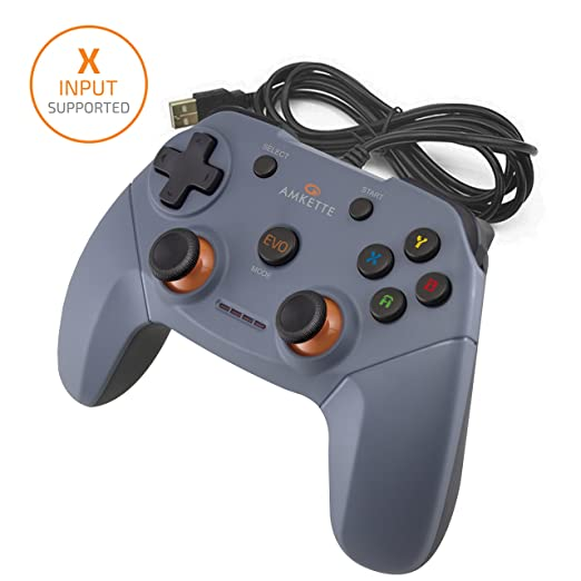 playstation 3 controller pc not working