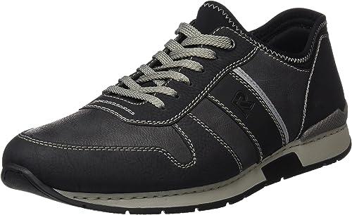 Rieker Herren 19400 Sneaker: : Schuhe & Handtaschen