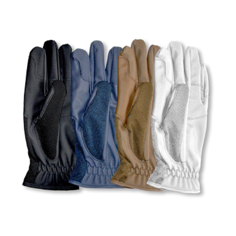 海外並行輸入正規品 (マークトッド) 手袋 Mark Todd 大人用 スーパー 乗馬グローブ 手袋 B07C6JP8S4 B07C6JP8S4 ホワイト 大人用 Medium, 染料食用色素のカラーマーケット:20a05230 --- svecha37.ru