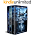 Extinction Series (The Complete Collection)